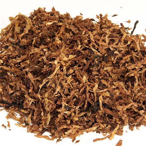 Табак от моли.